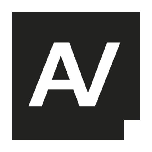 faviconav